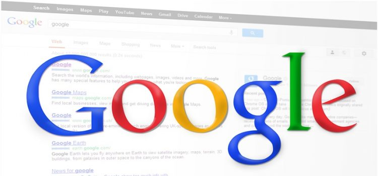 Tips to Get Your Website on the First Page of Google